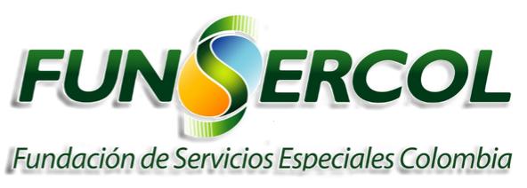 Fundación Servicios especiales colombia
